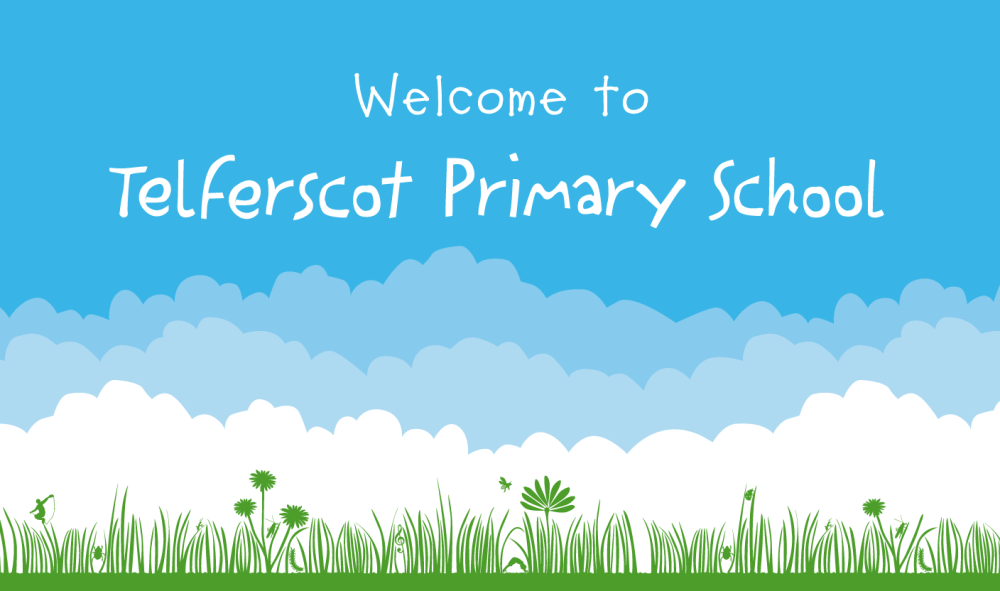 Telferscot Primary School